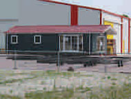 Een wagenbouwer moet er zeker van zijn dat zijn wagens aan de bouwregels voldoen, onafhankelijk van de uiteindelijke plaatsingslocatie.