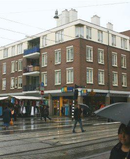 De wijziging van de Woningwet kan grote gevolgen hebben voor eigenaren van bestaande gebouwen.