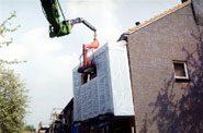 https://www.bouwwereld.nl/wp-content/uploads/2008/10/cid6178_prefab-badkamer2858101113714371026.jpg