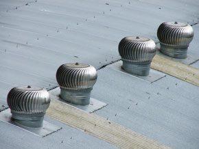 Uneto Vni Wil Inspectie Ventilatie Bij Oplevering