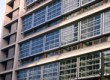 Tussenvloeren verdubbelen vloeroppervlak EKP