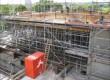 Pius-Vista maakt overkraging in beton
