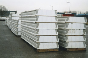 http://www.bouwwereld.nl/wp-content/uploads/2010/04/11500_staalvezels.jpg