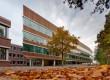 Laboratorium RIKILT-VWA, Wageningen