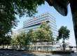 Kantoorgebouw Blaak 31, Rotterdam