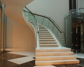 De Mooiste Trappen : Mooiste trap van het jaar in amsterdam bouwwereld