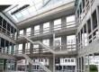 Duurzaam kantoorgebouw UPC, Leeuwarden
