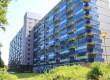 Rijswijkse flats krijgen kleur