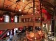 Kerk wordt cafébrouwerij