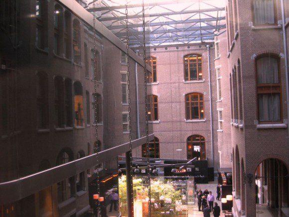 Winnaars gulden feniks bekend for Gulden interieur