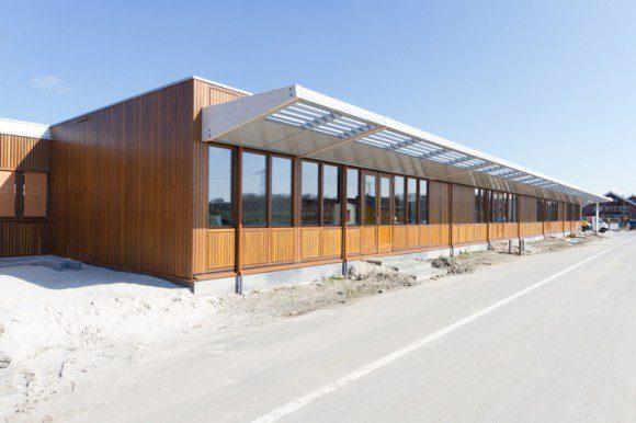 Kantoor houten school puntenslijper potlood kantoor · gratis