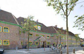 Karenhuis