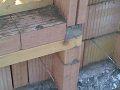 bouwfout koudebrug vergeten