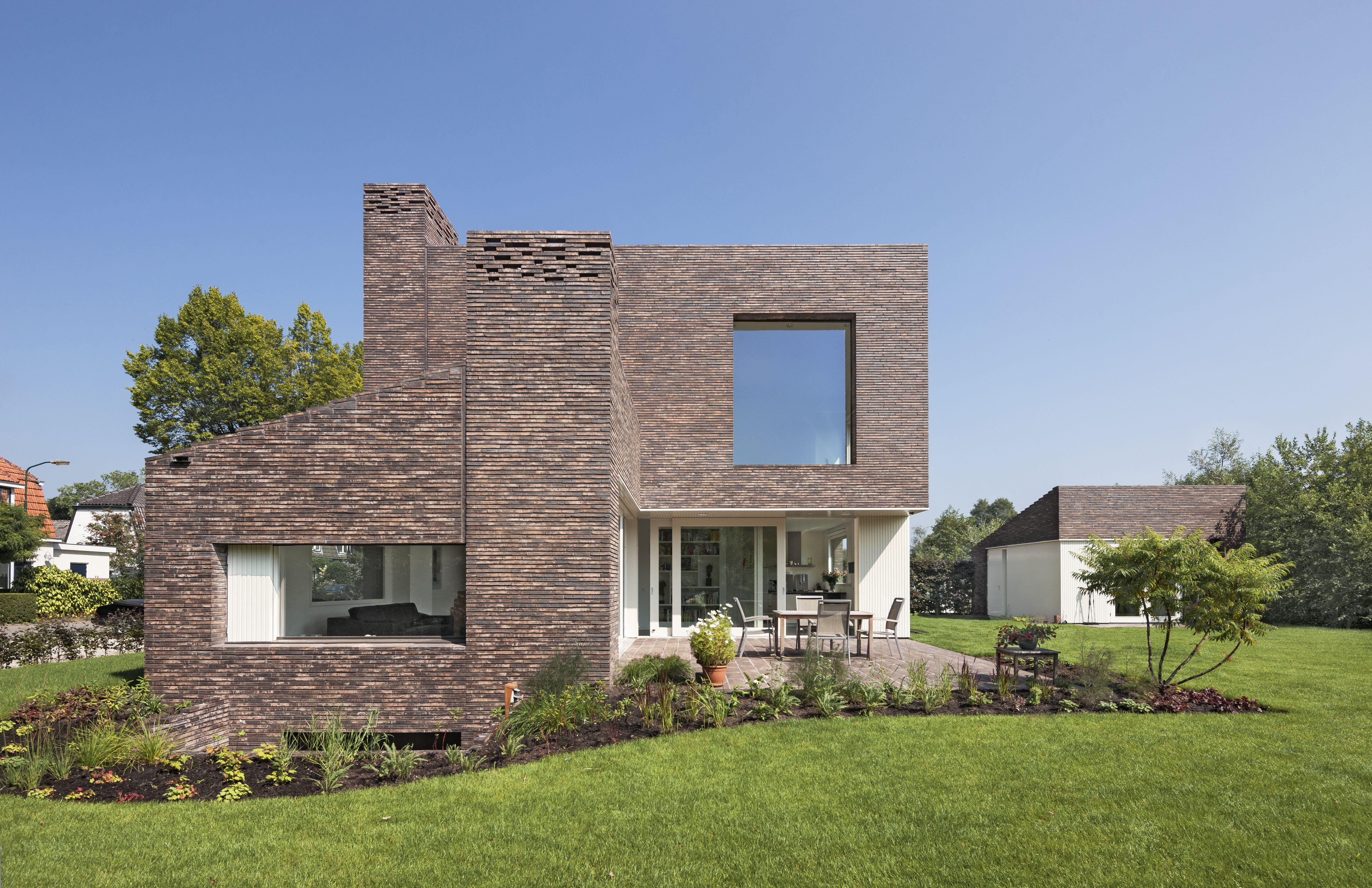 Virtual 3d Home Design Online Baksteen Rondom 187 Bouwwereld Nl