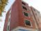 Het Chinese bedrijf WinSun printte onlangs een 5 verdiepingen tellende flat. Foto: WinSun