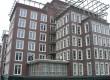 Casco uitgenut voor betonnen balkons