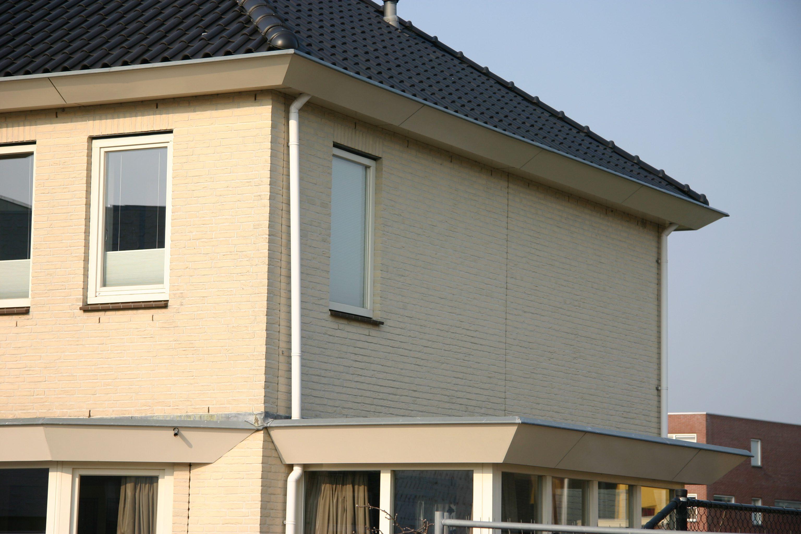 Schuin » Bouwwereld.nl