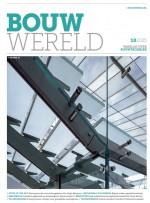 Bouwwereld10