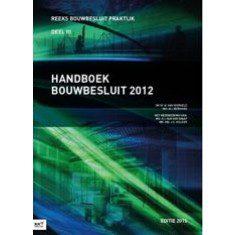handboek bouwbesluit 2012