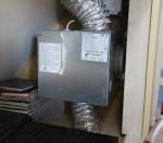 Goed en gezond mechanisch ventileren