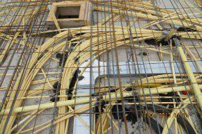 Winnaar bouwfoutencompetitie 2014