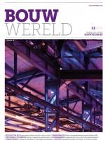 Cover Bouwwereld 12