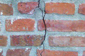 NPR aardbevingsbestendig bouwen