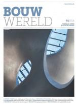 Cover Bouwwereld 1 2016