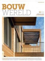 Cover Bouwwereld 02