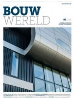 Cover Bouwwereld 3