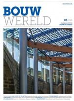 Cover Bouwwereld 4