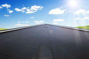 Onderzoek naar duurzame dakbedekking