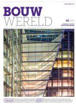 Cover Bouwweerld 5 2016