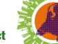 DGBW logo