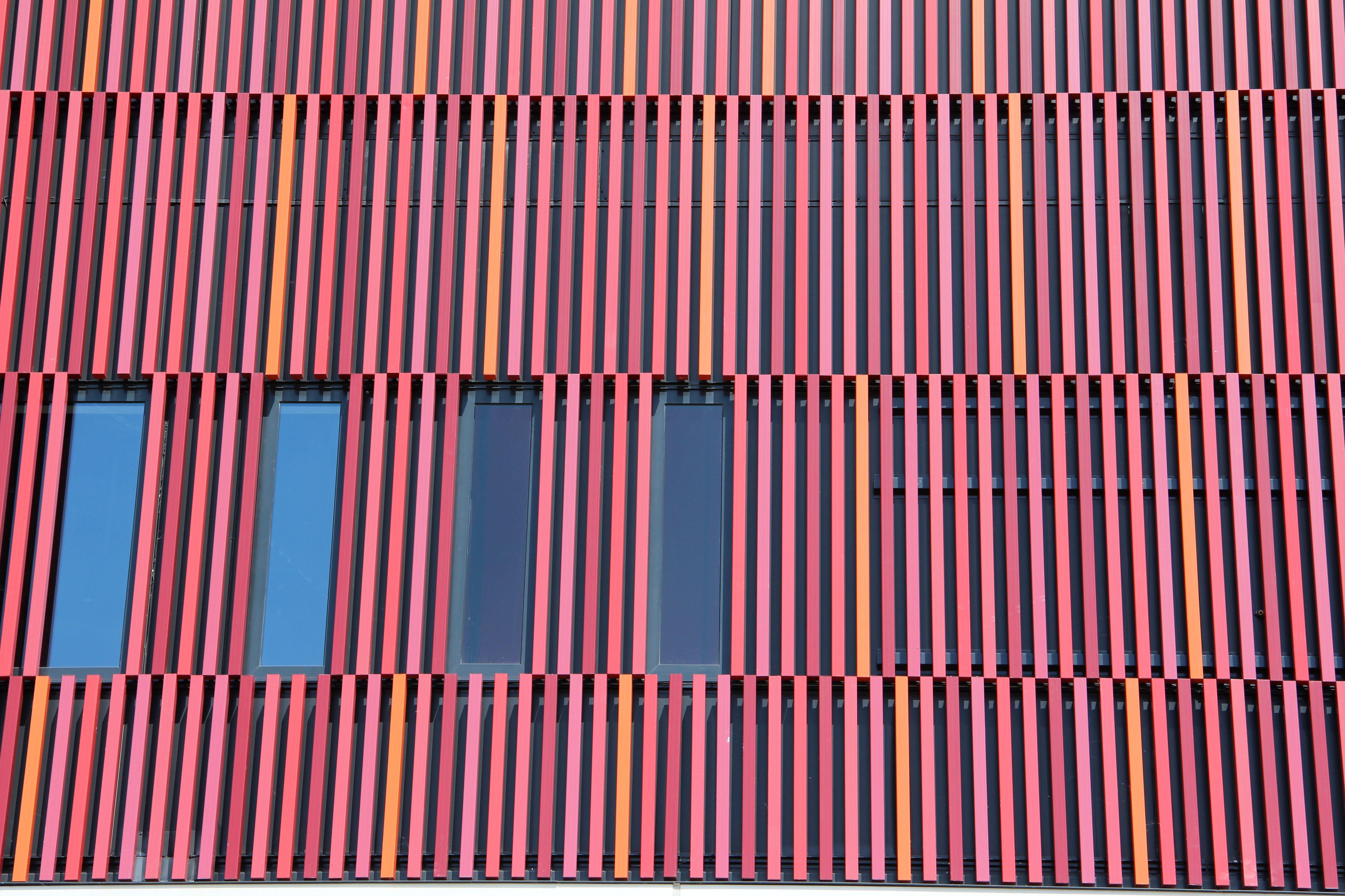 Signalement gevel 2016 » bouwwereld.nl