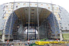 nederlandse-bouwprijs 2016