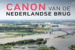 Canon van de Nederlandse brug2