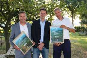 winnaars-forest50-editie-2