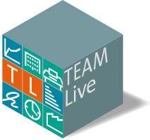 online tool TEAM live