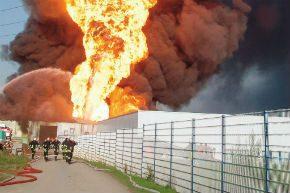 bouwwebinar-brandveiligheid