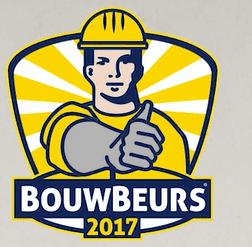 bouwbeurs 2017 agenda