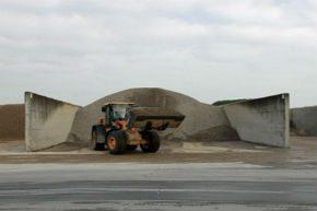 Productie_betonmortel