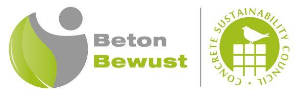 Beton Bewust|CSC certificatiesysteem