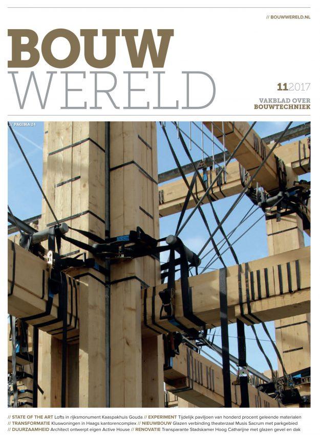 Vp Bouwwereld 11 2017