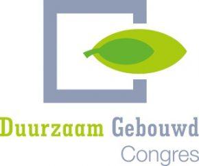 duurzaam gebouwd congress