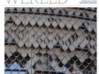 cover bouwwereld 11 2018