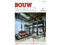 Vp Bouwwereld nummer 3 2019
