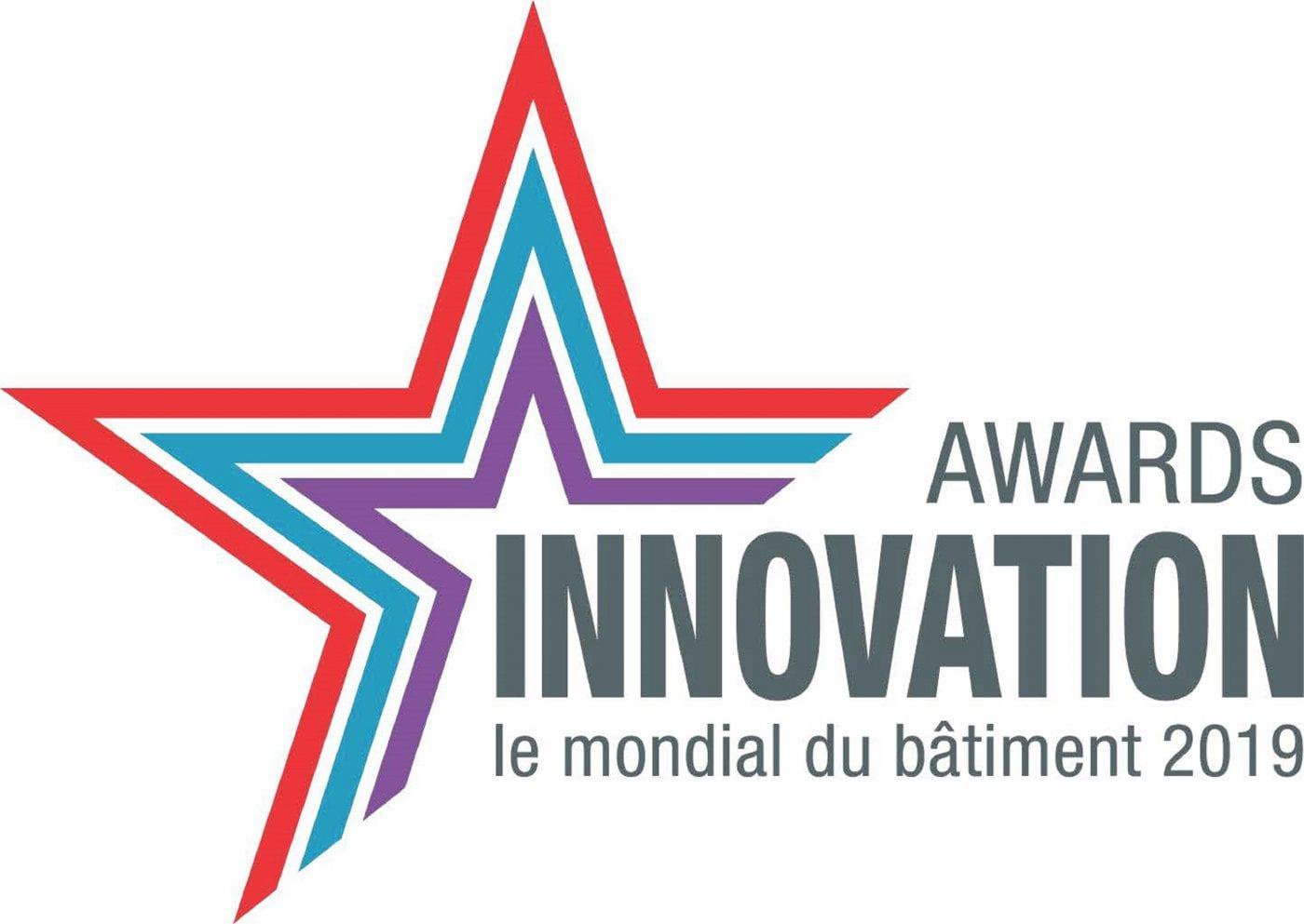 Awards Innovation 2019