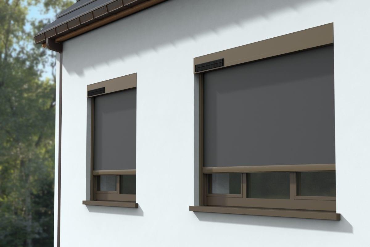 Renovatie-screen-op-zonne-energie