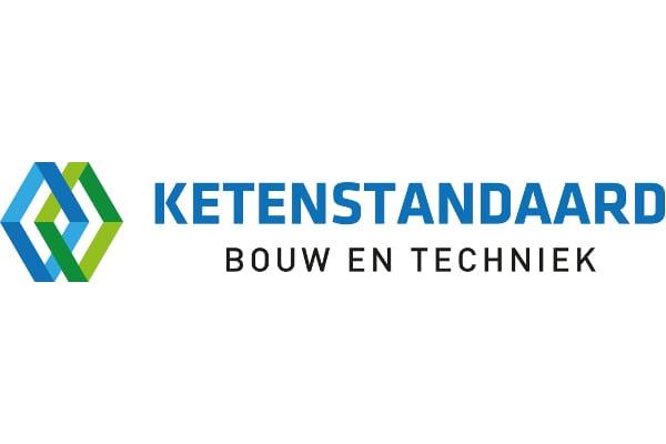 usie STABU en Ketenstandaard Bouw en Installatie